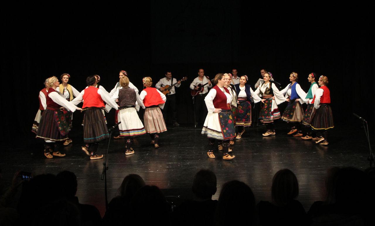 KUD_Nera_Novi_Sad_Festival_Ravnica_2017_IMG_9307
