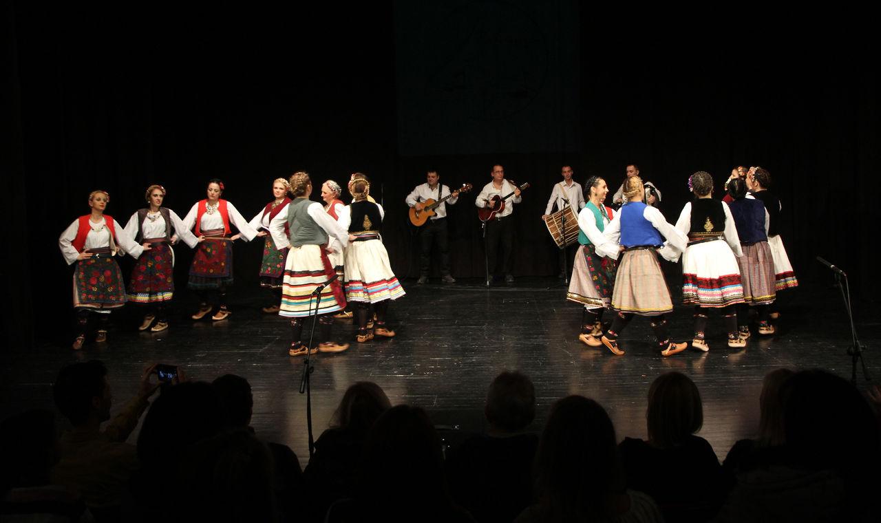 KUD_Nera_Novi_Sad_Festival_Ravnica_2017_IMG_9308