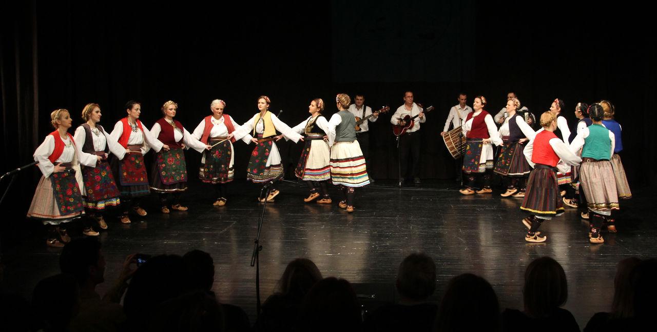 KUD_Nera_Novi_Sad_Festival_Ravnica_2017_IMG_9309