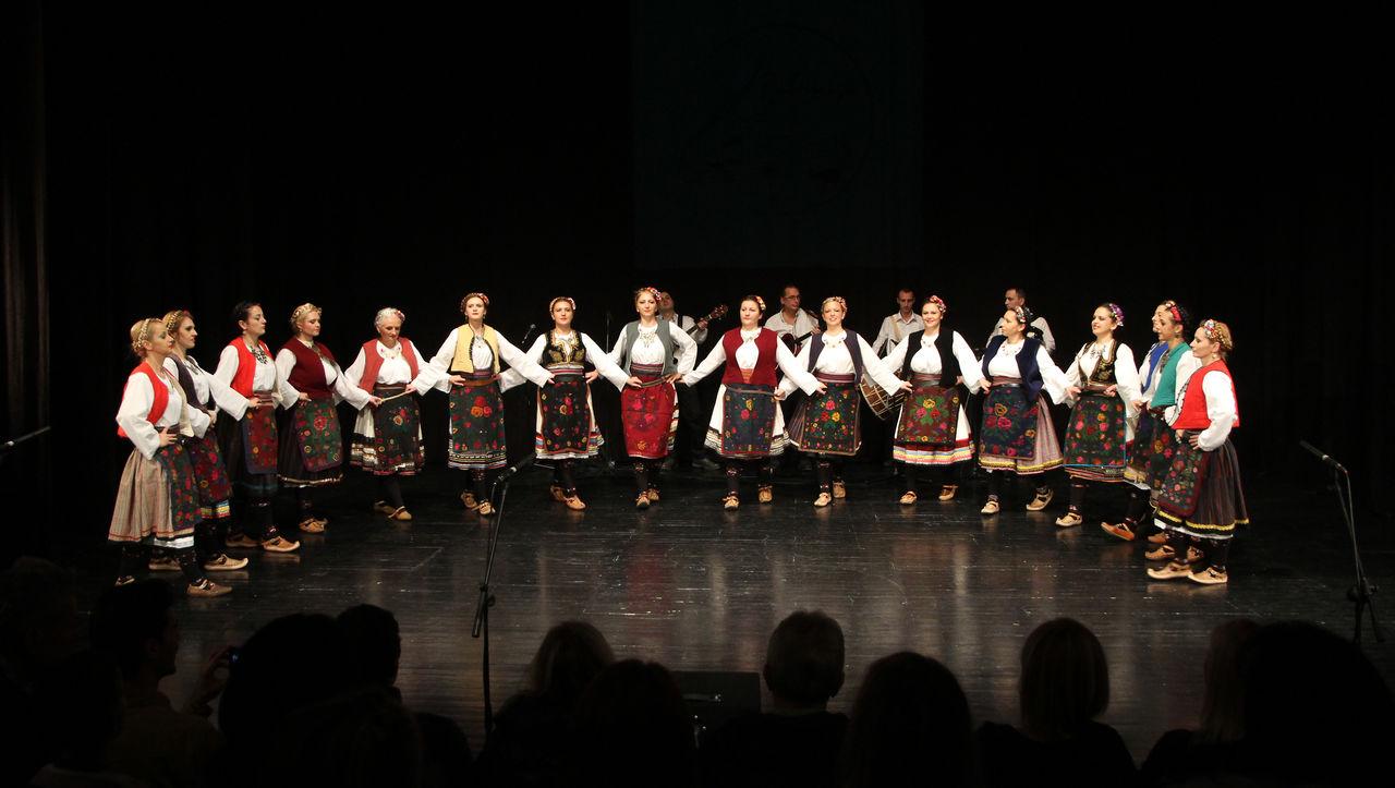 KUD_Nera_Novi_Sad_Festival_Ravnica_2017_IMG_9310