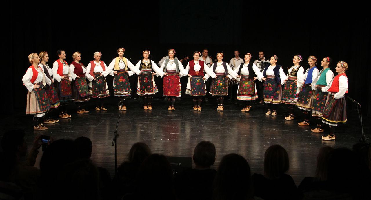 KUD_Nera_Novi_Sad_Festival_Ravnica_2017_IMG_9311