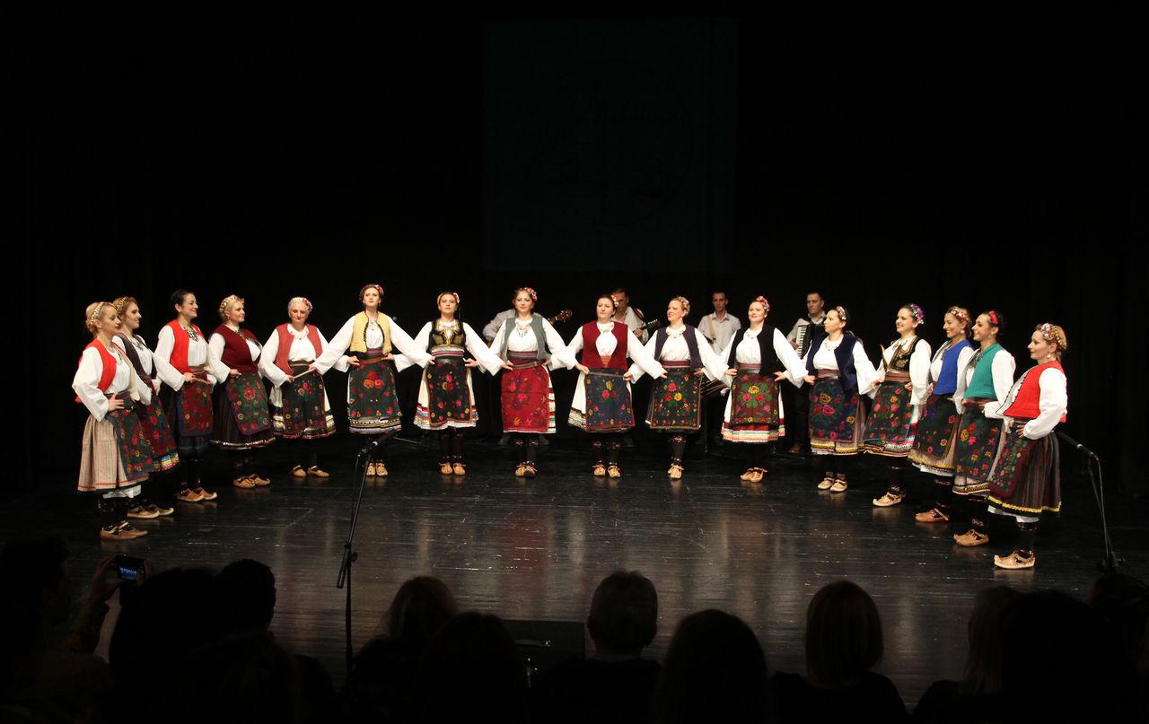 KUD_Nera_Novi_Sad_Festival_Ravnica_2017_IMG_9312