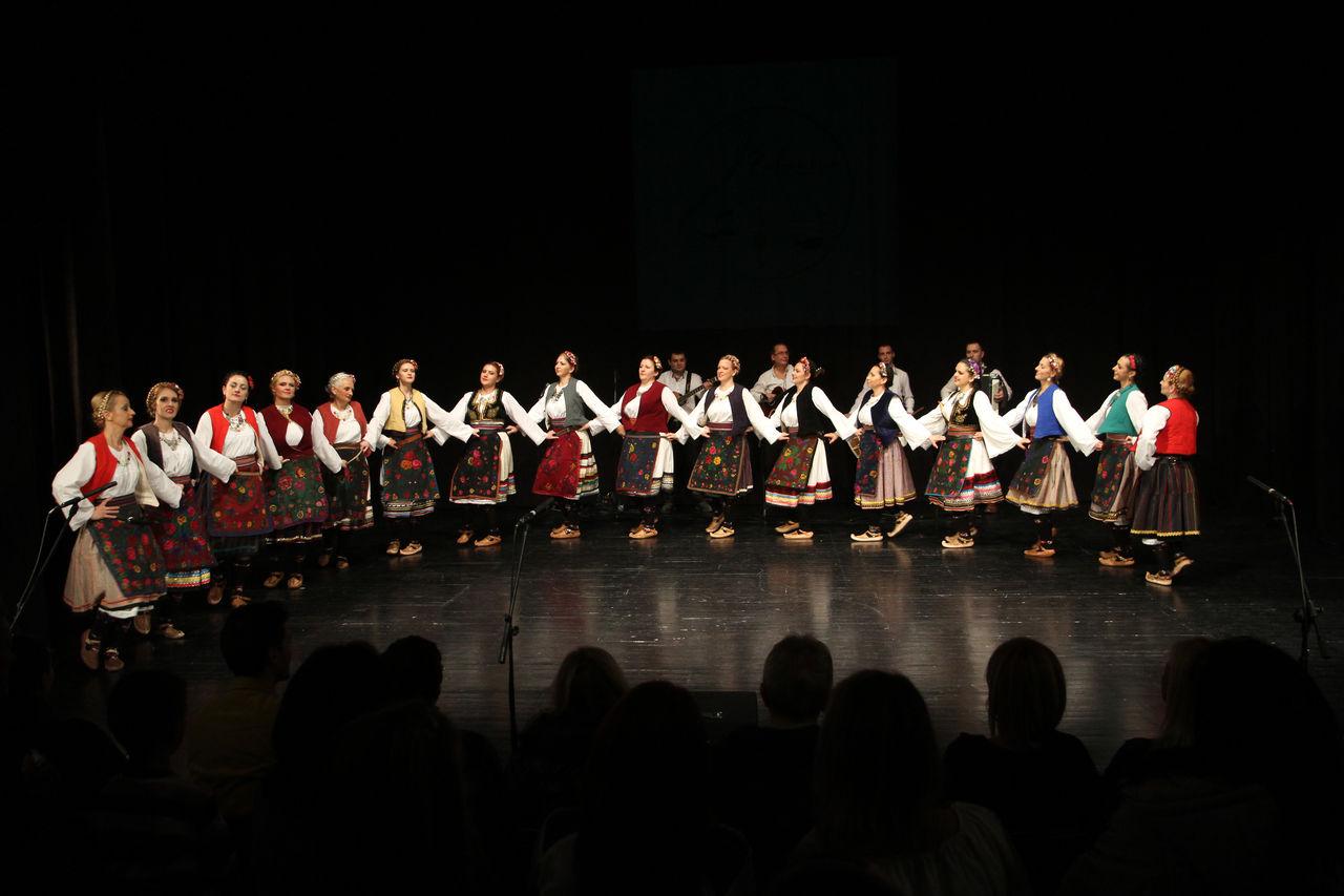 KUD_Nera_Novi_Sad_Festival_Ravnica_2017_IMG_9313