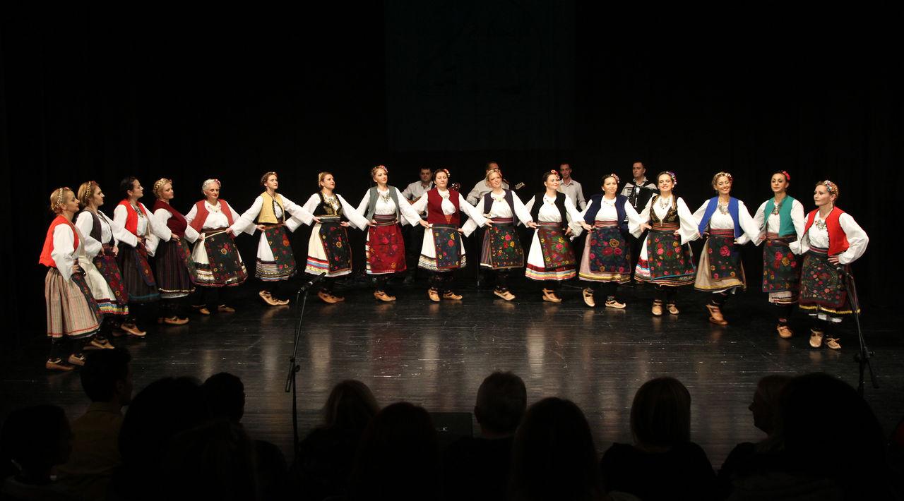 KUD_Nera_Novi_Sad_Festival_Ravnica_2017_IMG_9314
