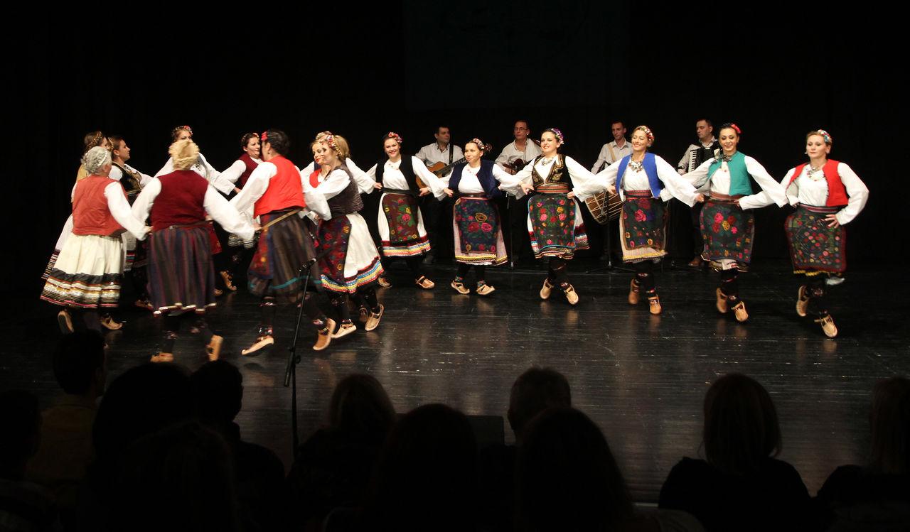 KUD_Nera_Novi_Sad_Festival_Ravnica_2017_IMG_9317