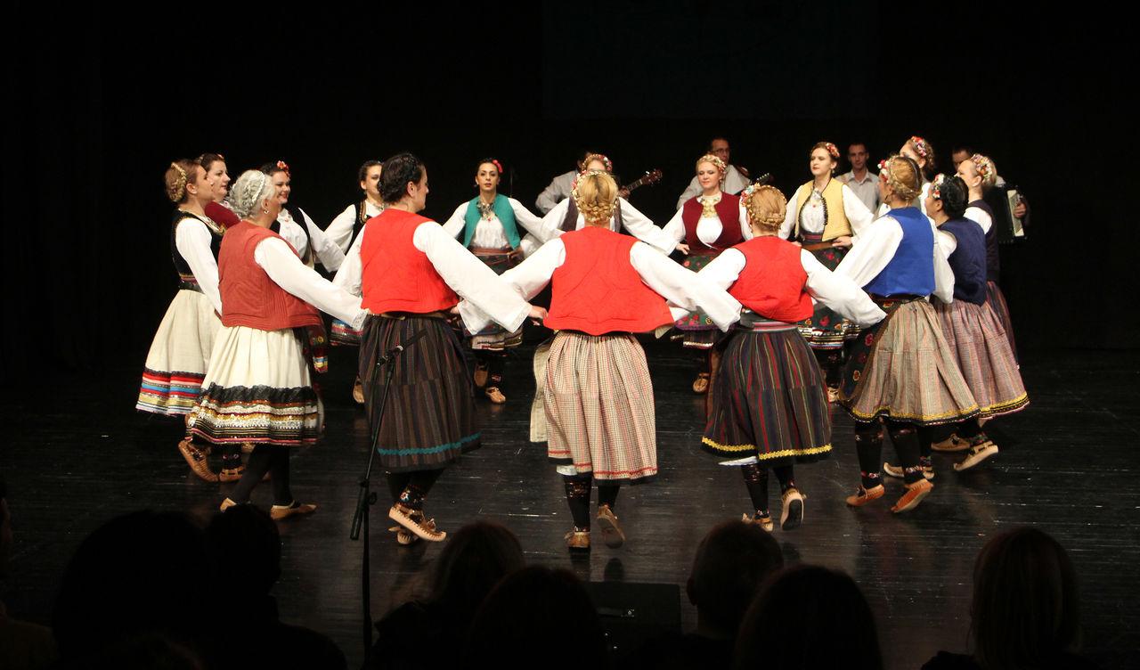 KUD_Nera_Novi_Sad_Festival_Ravnica_2017_IMG_9322