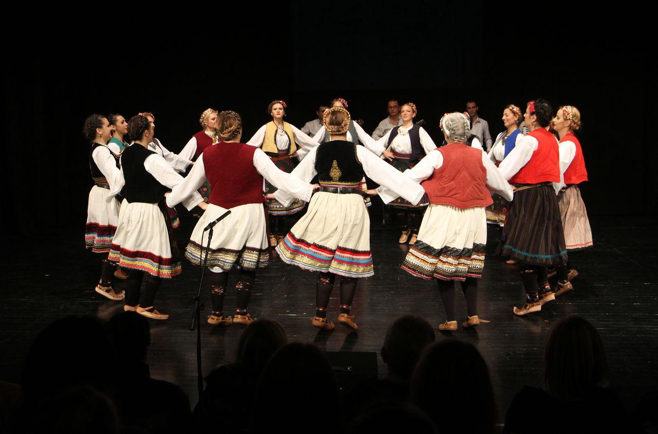 KUD_Nera_Novi_Sad_Festival_Ravnica_2017_IMG_9323
