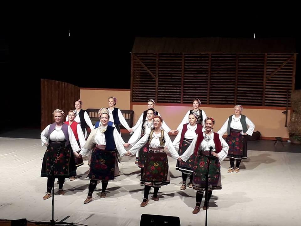 kac1 2018-KUD Nera Novi Sad folklor