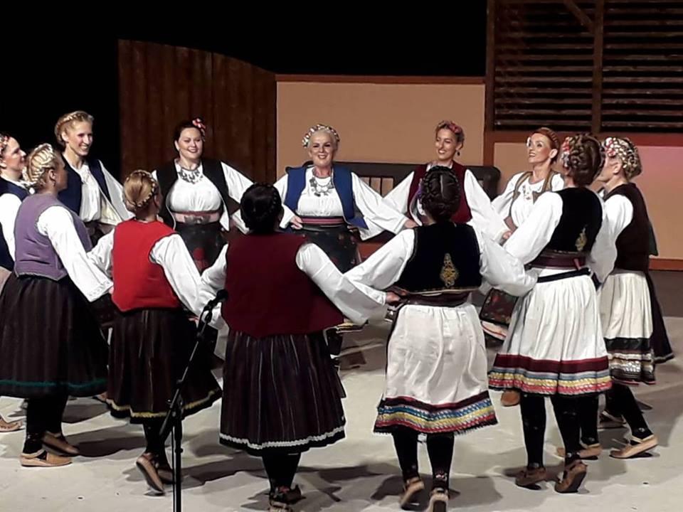 kac2 2018-KUD Nera Novi Sad folklor