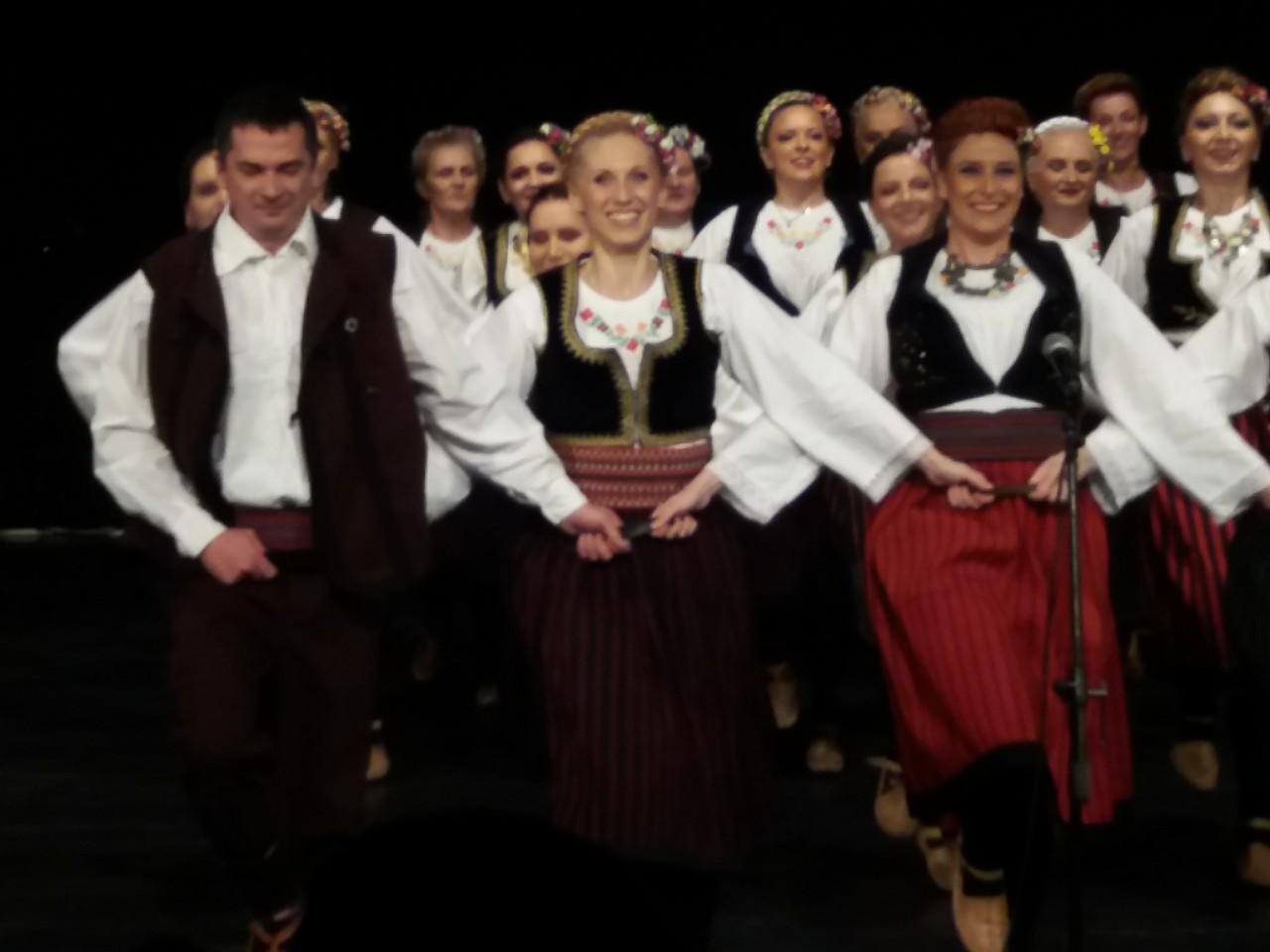 KUD_NERA__Novi_Sad_festival_folklora_RAVNICA_2018_10