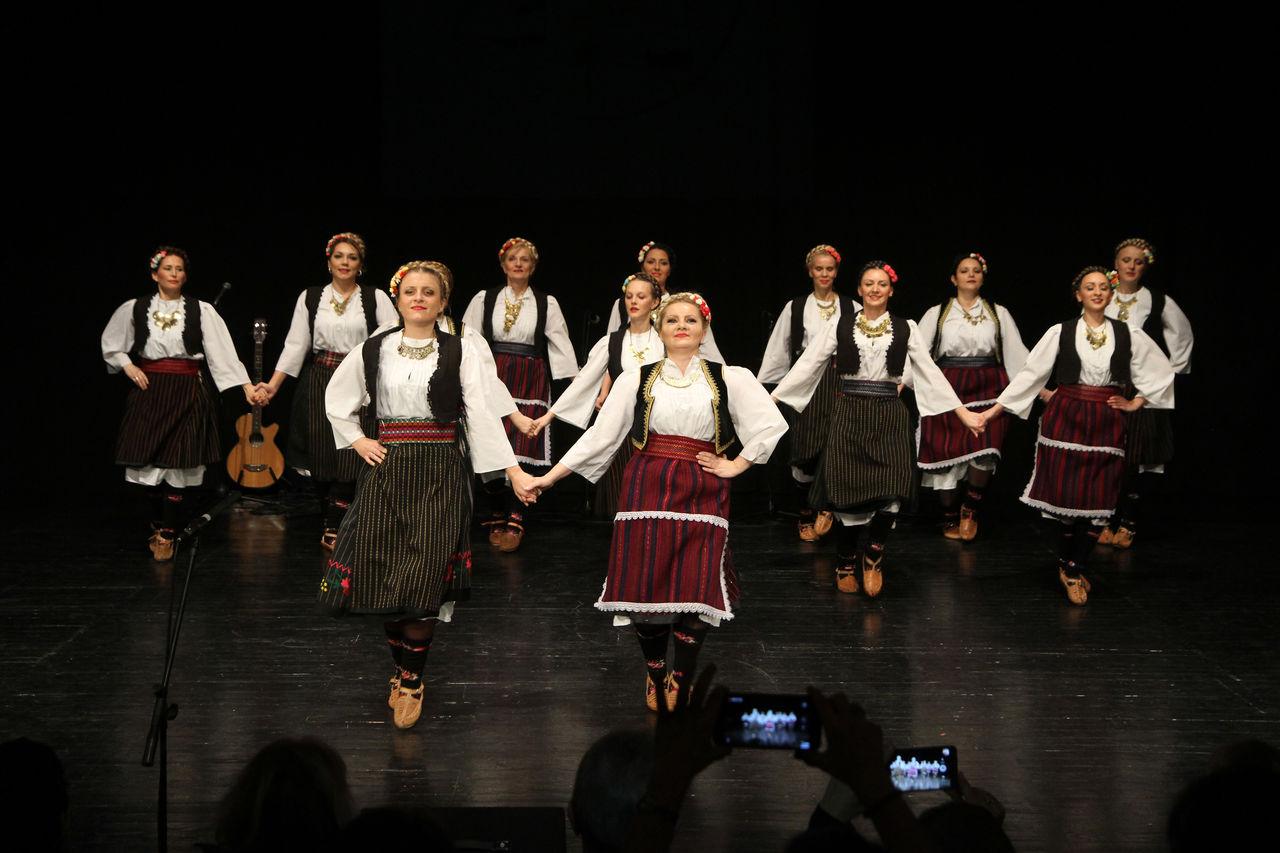 KUD_Nera_Novi_Sad_Festival_Ravnica_2017_ostali_izvodjaci_11