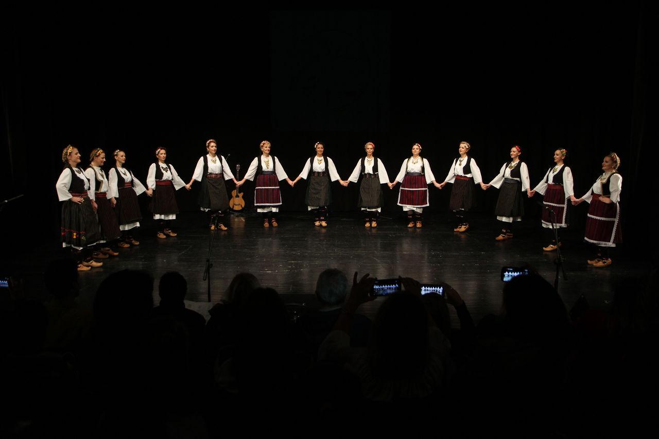 KUD_Nera_Novi_Sad_Festival_Ravnica_2017_ostali_izvodjaci_3