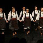 KUD_Nera_Novi_Sad_Festival_Ravnica_2017_ostali_izvodjaci_8
