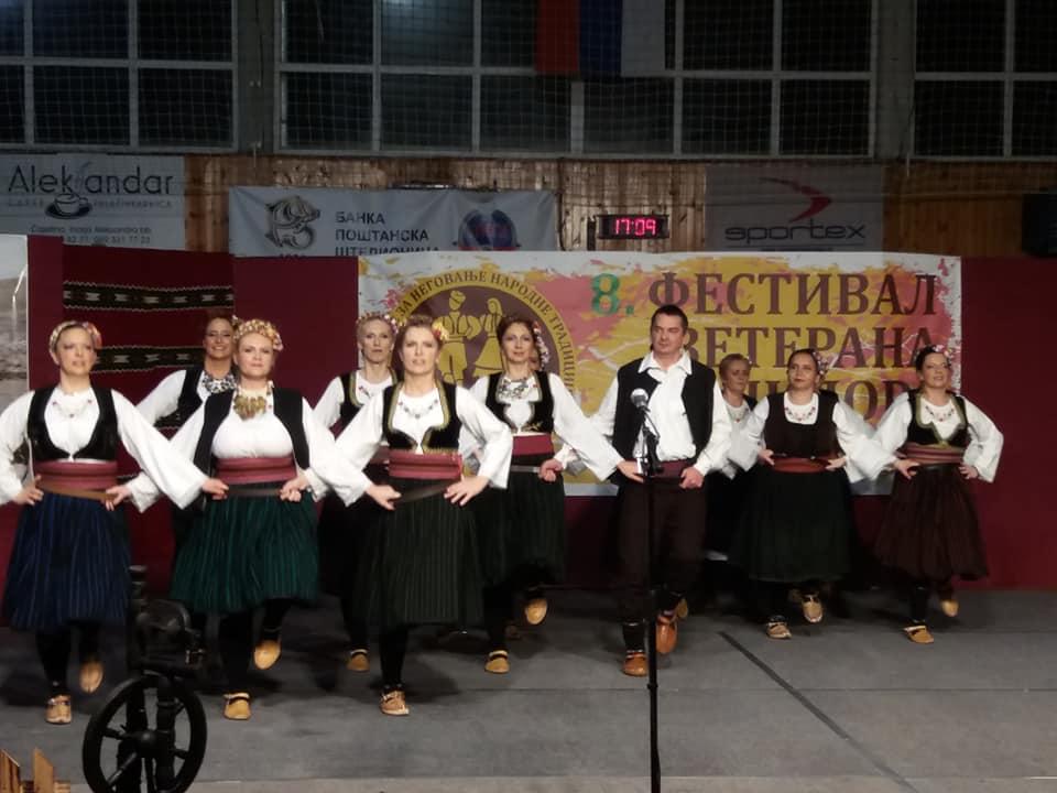 rekreativni sastav veterani KUD NERA NOVI SAD_112