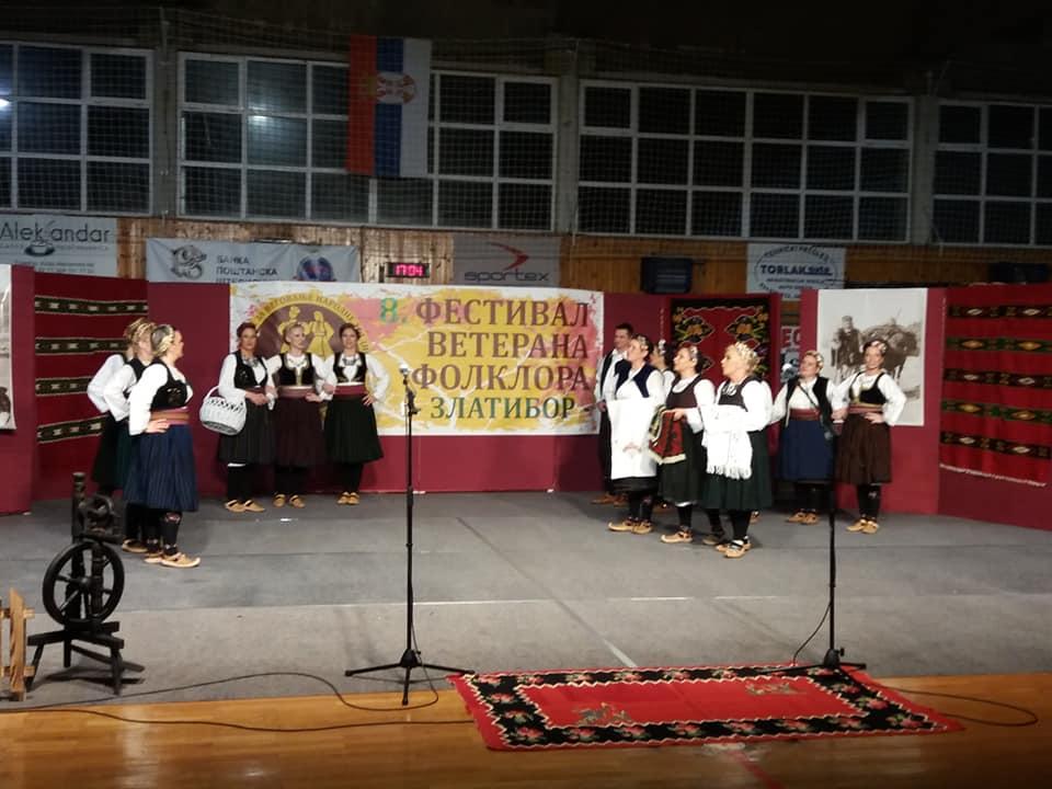 rekreativni sastav veterani KUD NERA NOVI SAD_113