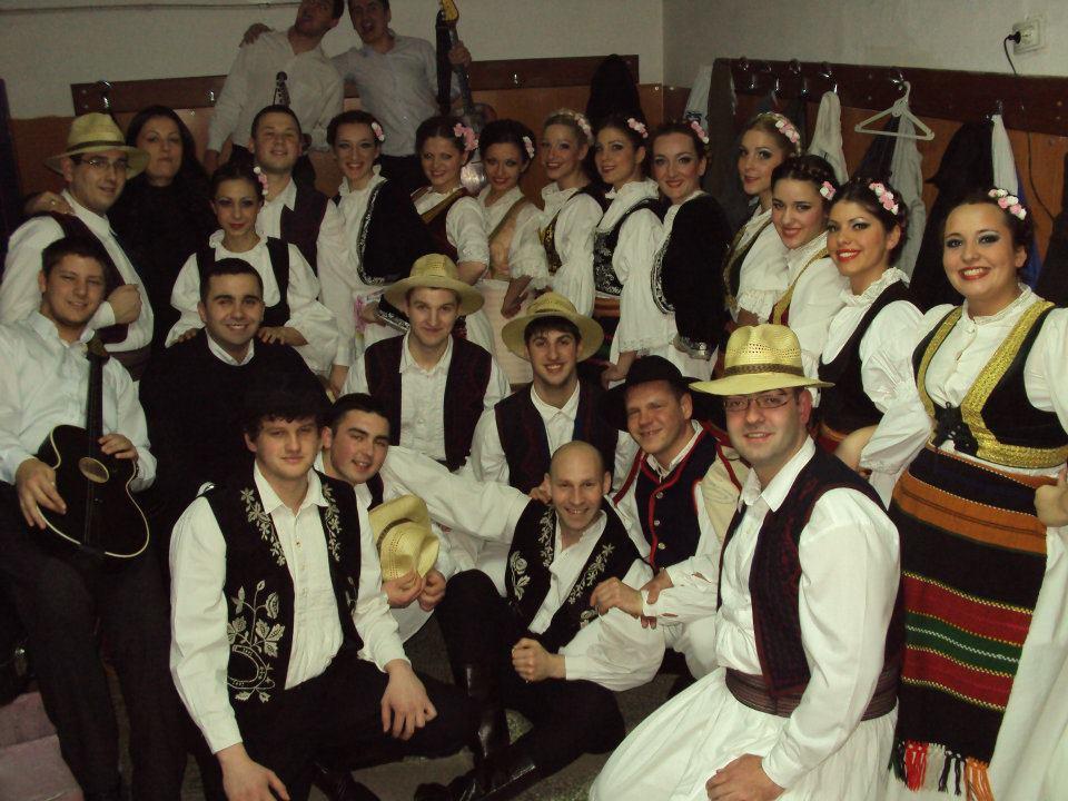 rekreativni sastav veterani KUD NERA NOVI SAD_114
