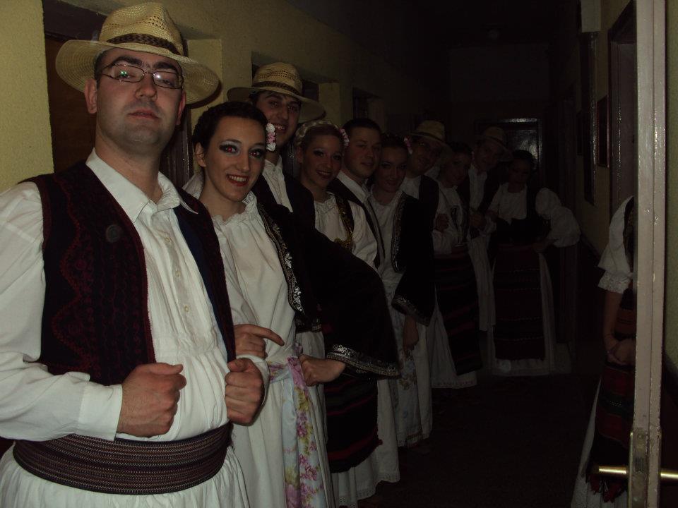 rekreativni sastav veterani KUD NERA NOVI SAD_117