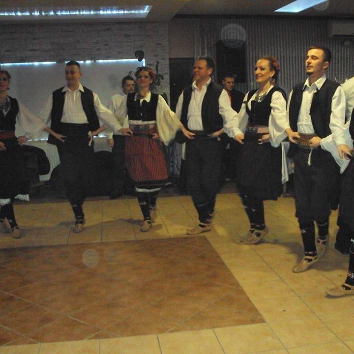 rekreativni sastav veterani KUD NERA NOVI SAD_12