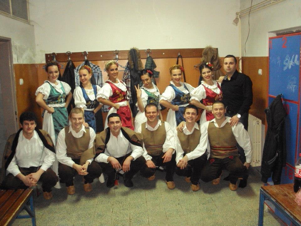 rekreativni sastav veterani KUD NERA NOVI SAD_133