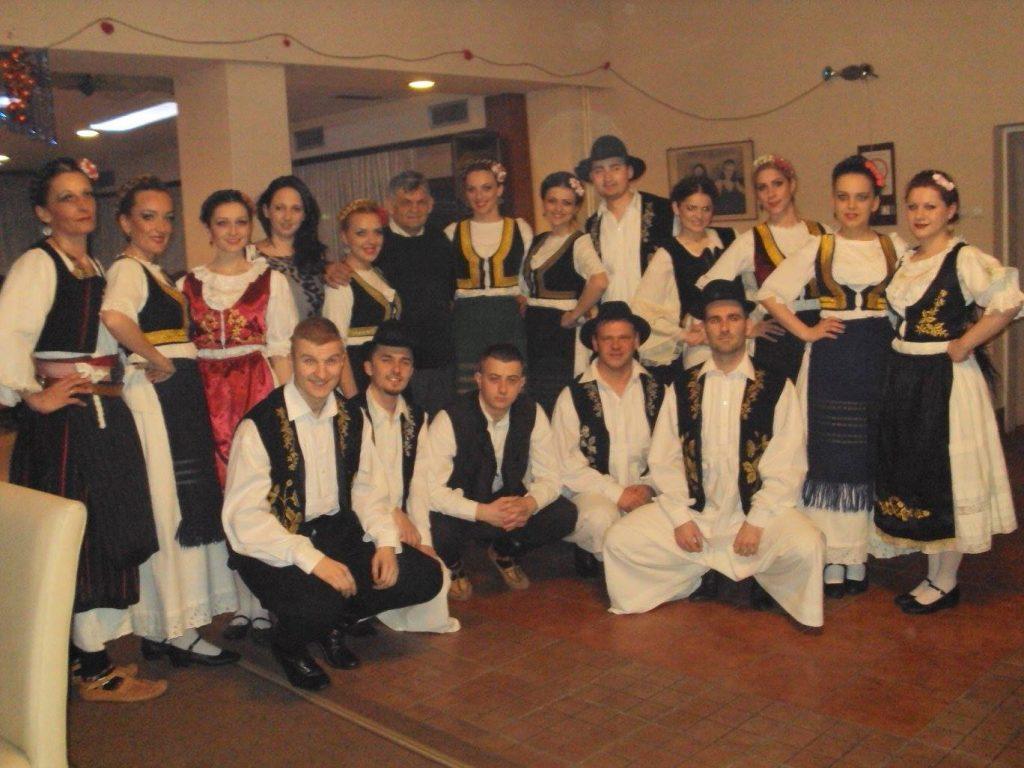 rekreativni sastav veterani KUD NERA NOVI SAD_138