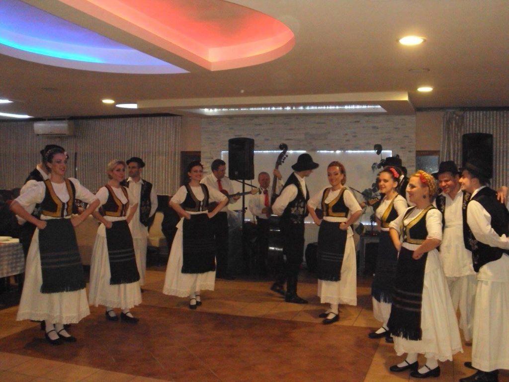 rekreativni sastav veterani KUD NERA NOVI SAD_139