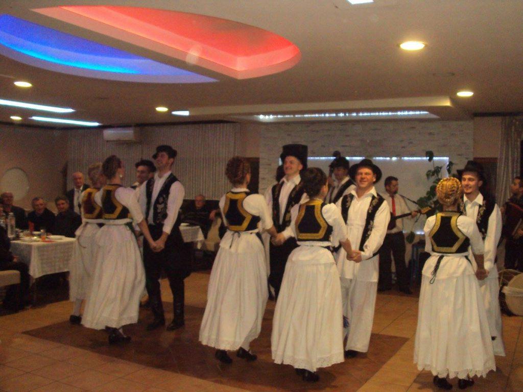 rekreativni sastav veterani KUD NERA NOVI SAD_142