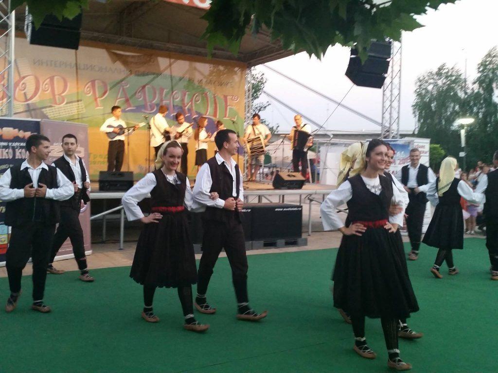 rekreativni sastav veterani KUD NERA NOVI SAD_148