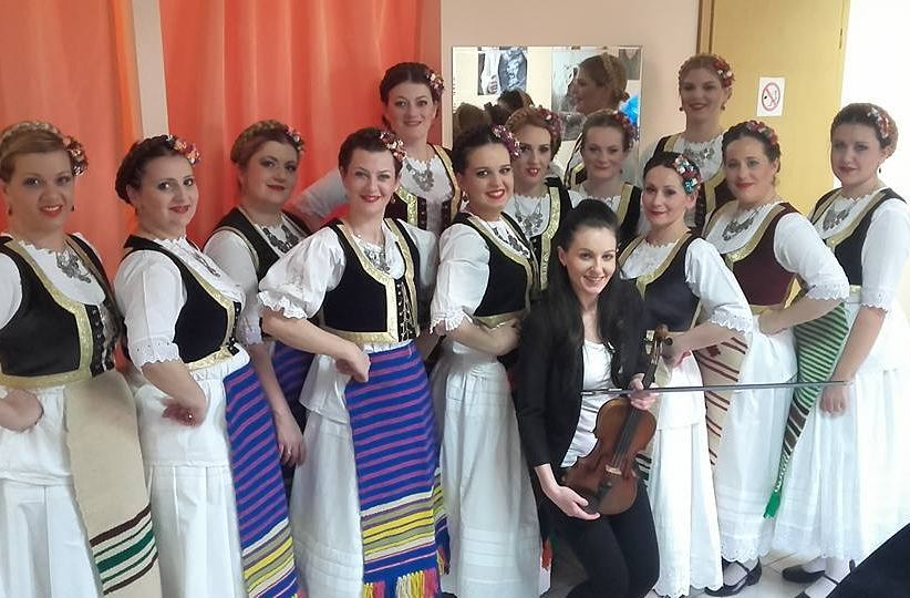 rekreativni sastav veterani KUD NERA NOVI SAD_16
