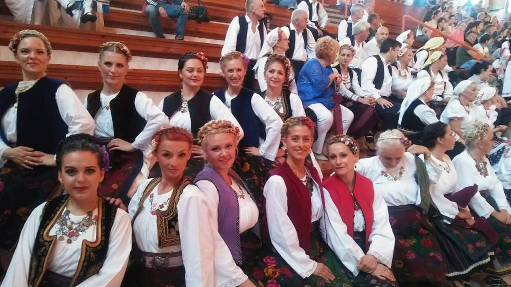 rekreativni sastav veterani KUD NERA NOVI SAD_172