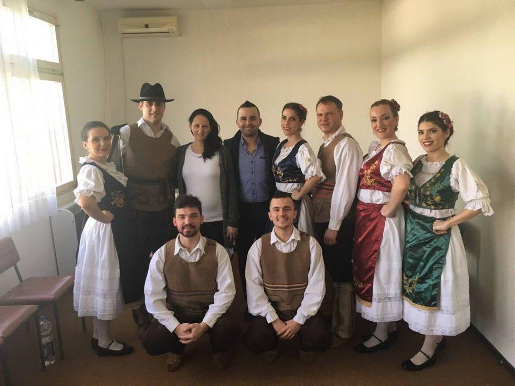 rekreativni sastav veterani KUD NERA NOVI SAD_4