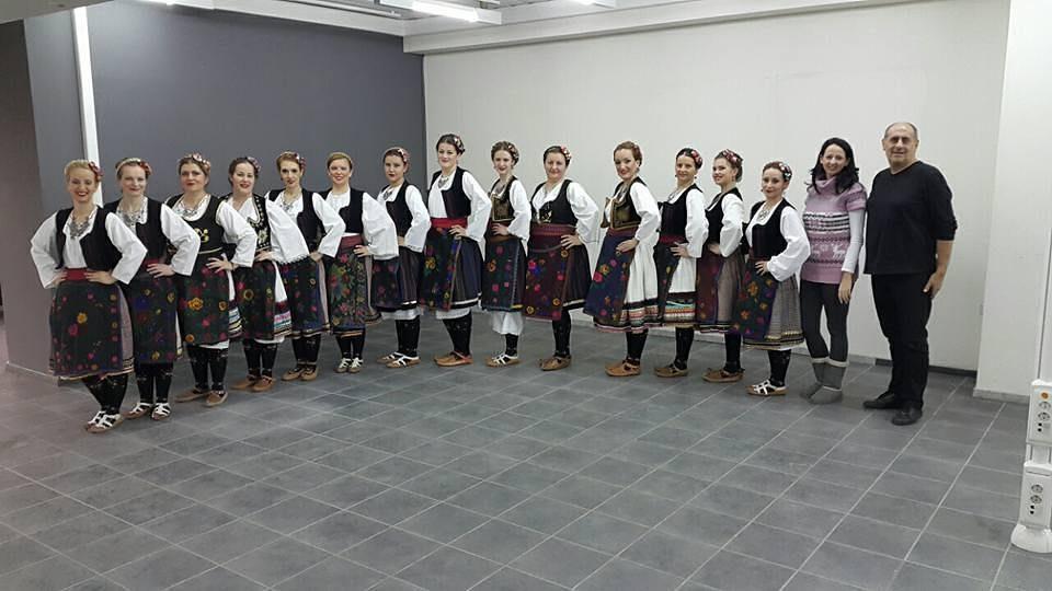 rekreativni sastav veterani KUD NERA NOVI SAD_6