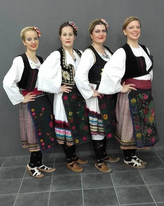 rekreativni sastav veterani KUD NERA NOVI SAD_7