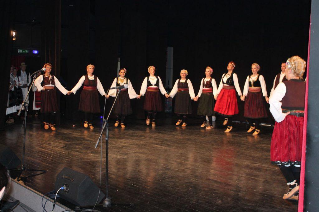 1_15_KUD_NERA_folklorni_festival_RAVNICA_2018_Novi_Sad_KUD_NERA__veteranski_sastav
