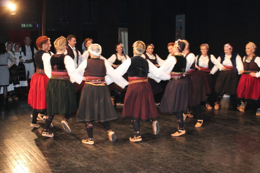 1_18_KUD_NERA_folklorni_festival_RAVNICA_2018_Novi_Sad_KUD_NERA__veteranski_sastav