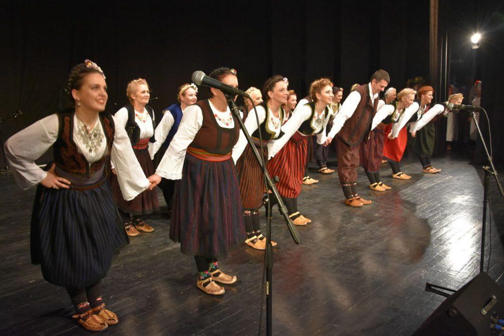 1_9_KUD_NERA_folklorni_festival_RAVNICA_2018_Novi_Sad_KUD_NERA__veteranski_sastav