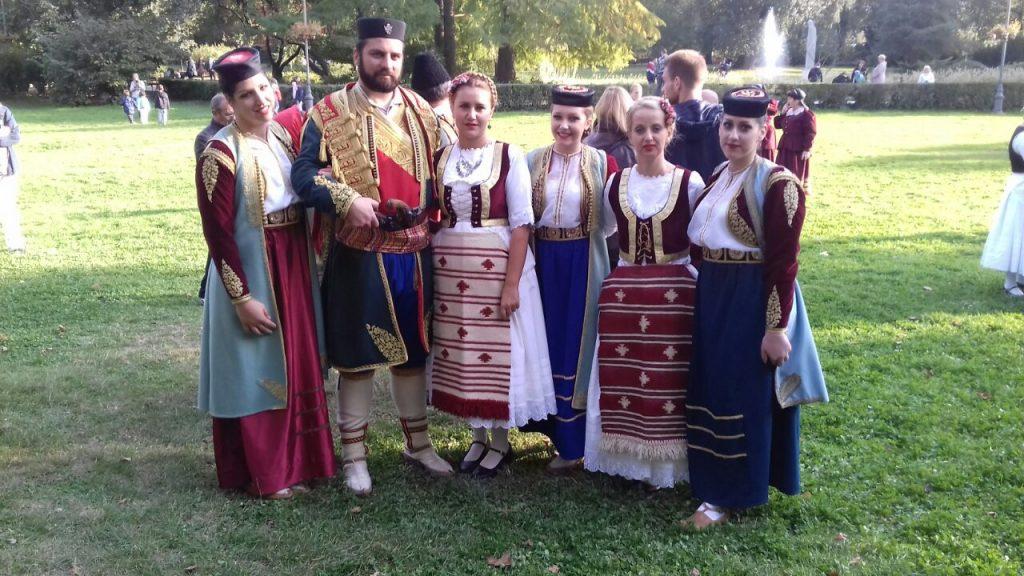 KUDNERANoviSad34