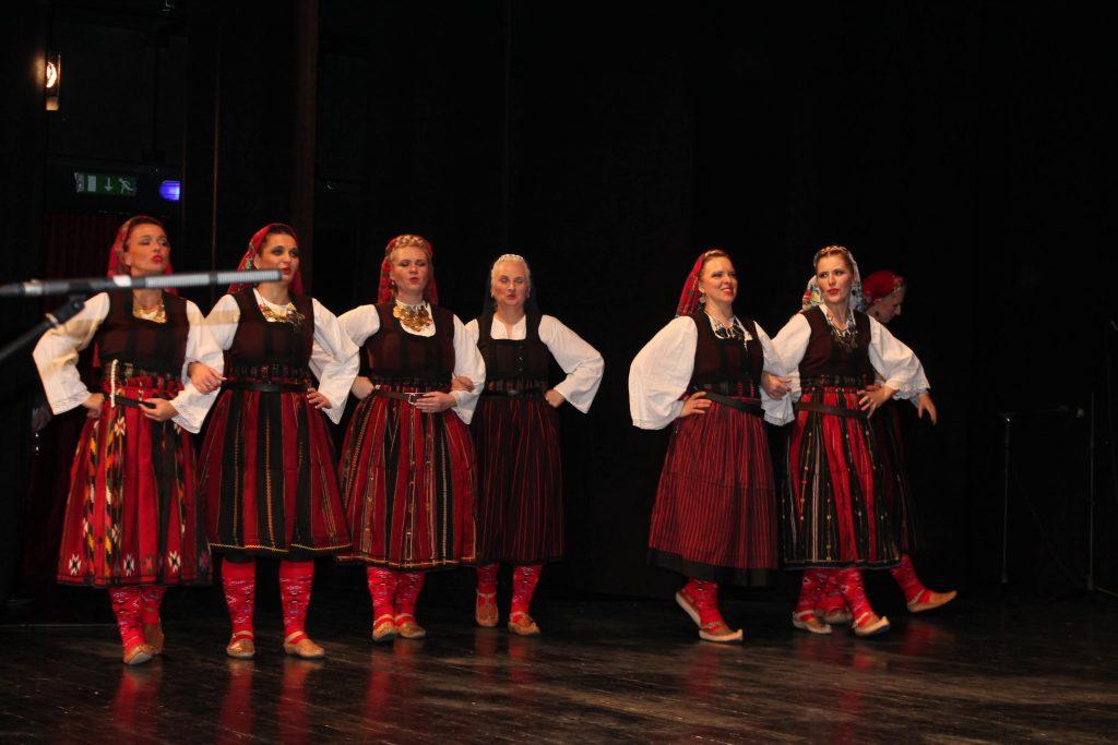 10_Ravnica_folklor_nera_veterani_festival_2019