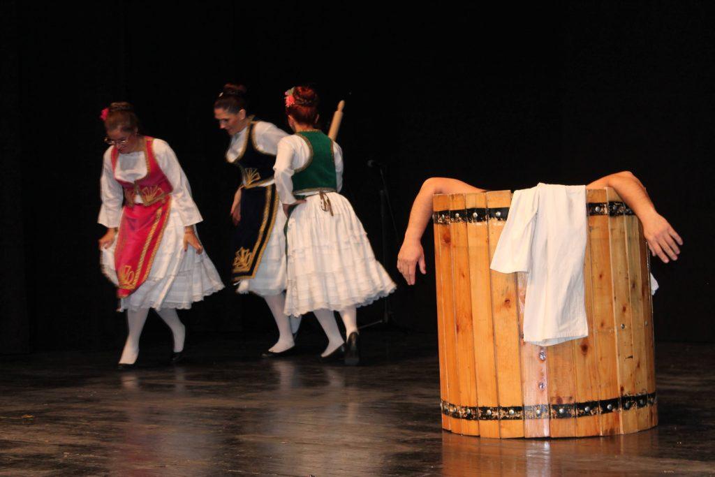 112_Ravnica_folklor_nera_veterani_festival_2019