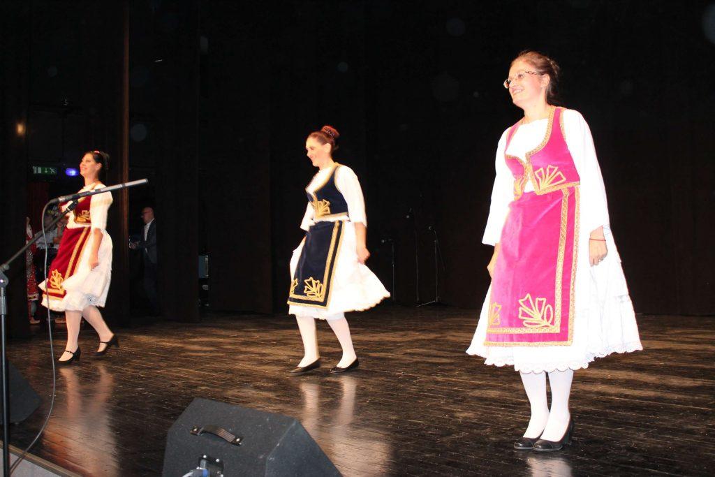 113_Ravnica_folklor_nera_veterani_festival_2019