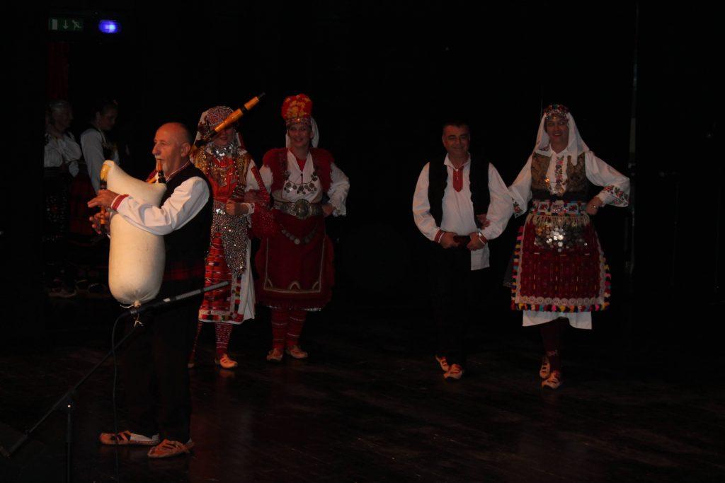 116_Ravnica_folklor_nera_veterani_festival_2019