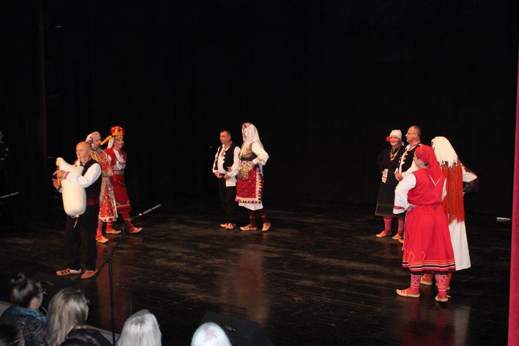 117_Ravnica_folklor_nera_veterani_festival_2019