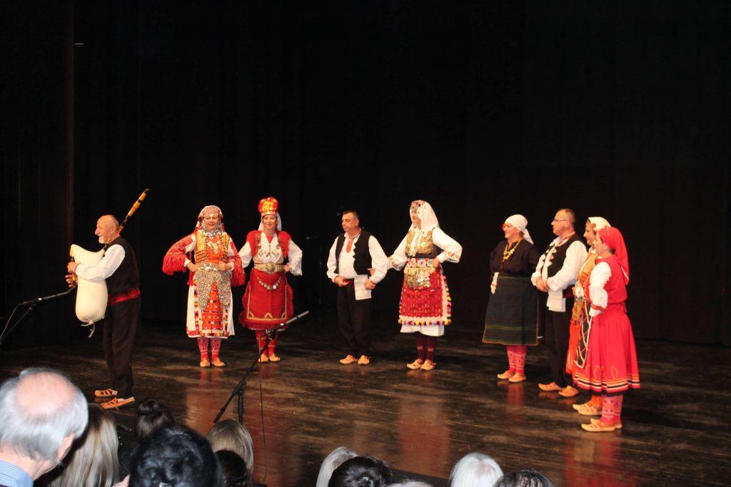 118_Ravnica_folklor_nera_veterani_festival_2019