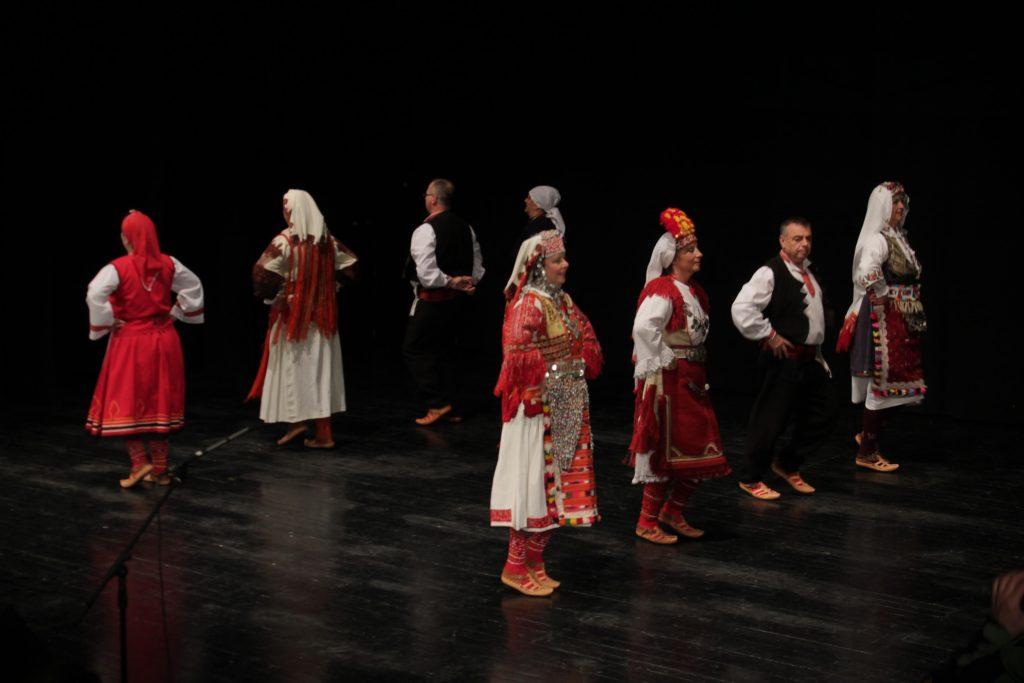 119_Ravnica_folklor_nera_veterani_festival_2019