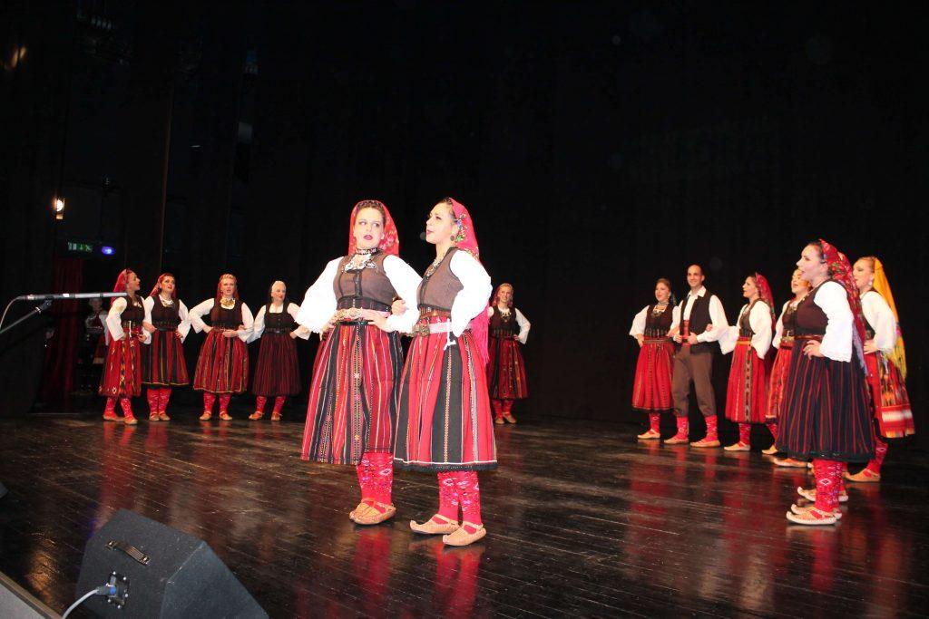 11_Ravnica_folklor_nera_veterani_festival_2019