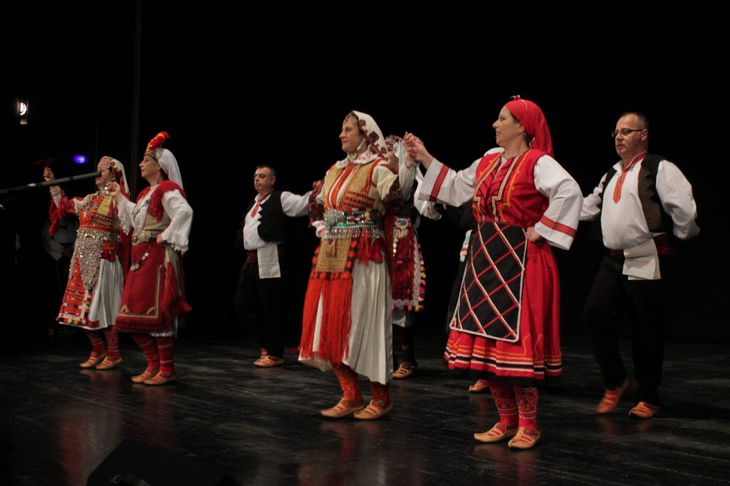 121_Ravnica_folklor_nera_veterani_festival_2019