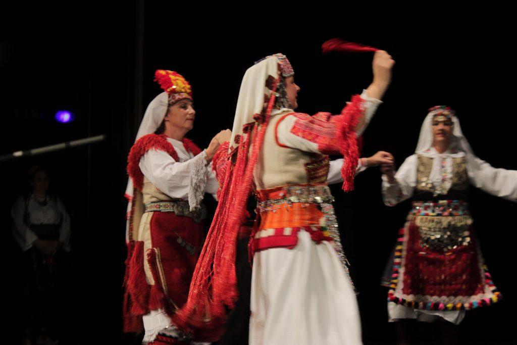 122_Ravnica_folklor_nera_veterani_festival_2019