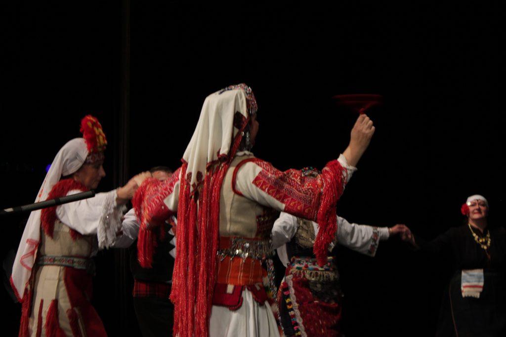 123_Ravnica_folklor_nera_veterani_festival_2019