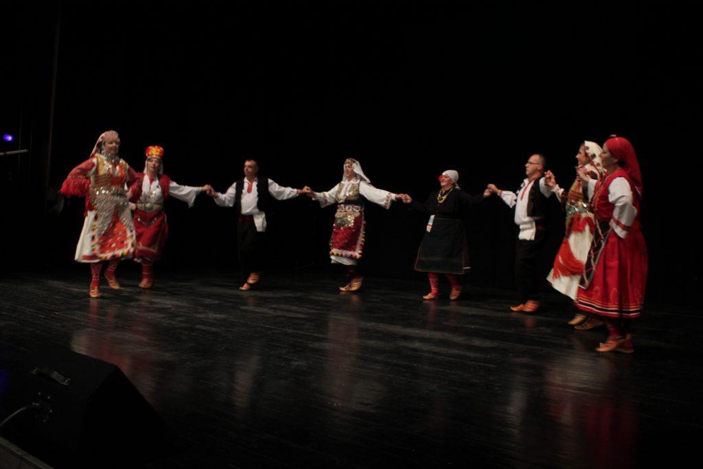 124_Ravnica_folklor_nera_veterani_festival_2019