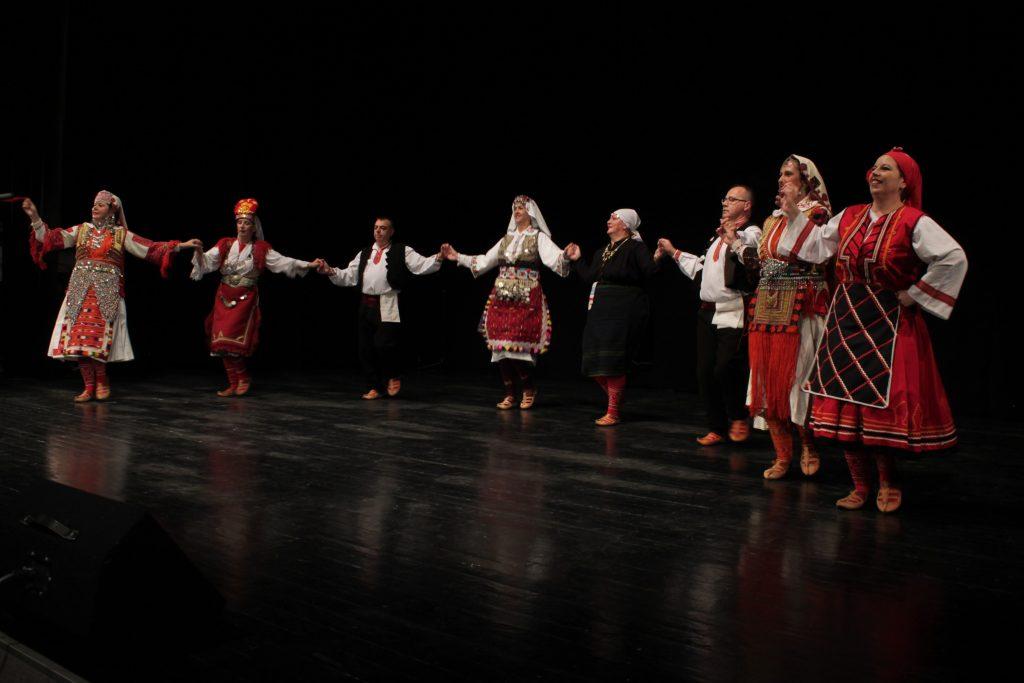 126_Ravnica_folklor_nera_veterani_festival_2019