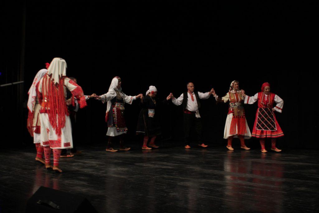 127_Ravnica_folklor_nera_veterani_festival_2019